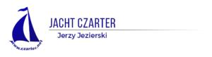 CZARTER.NET